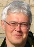 Anatoli Brouchkov2