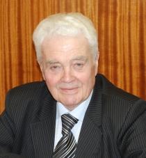 Lev Khrustalev