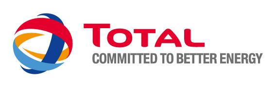 total14_logo